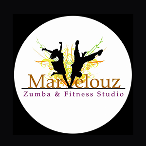Marvelouz Zumba Studio