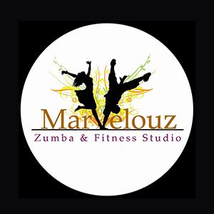 Marvelouz Zumba Studio