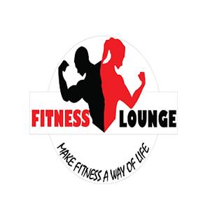 Fitness Lounge Powai