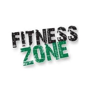 F Fitness Zone