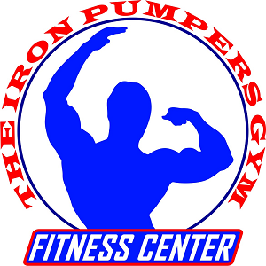 The Iron Pumpers Gym - Acharya Niketan