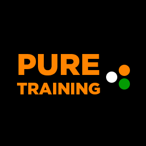 Pure Training Gym Shalimar Bagh