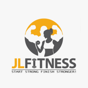 https://images.fitpass.co.in/studio_logo_D202EFEB9812BC.png