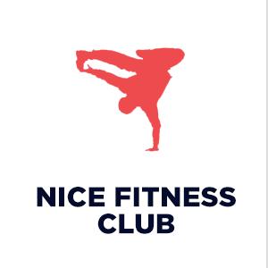 Nice Fitness Club