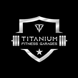 Titanium Fitness Garages
