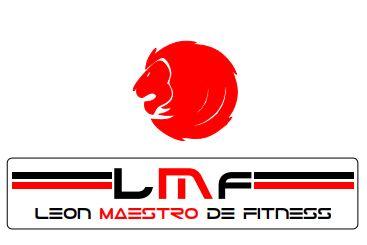 Leon Maestro De Fitness