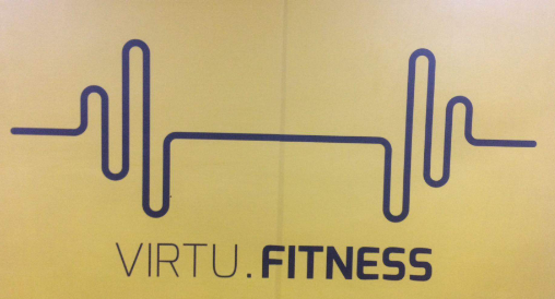 Virtu Fitness
