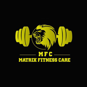 Matrix Fitness