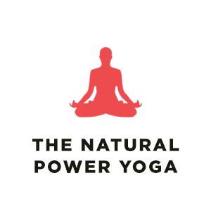 The Natural Power Yoga Paschim Vihar