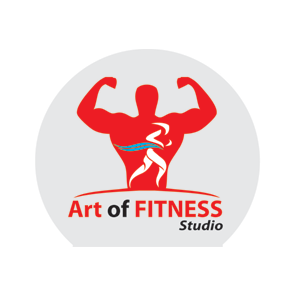Art Of Fitness Studio Sadduguntepalya