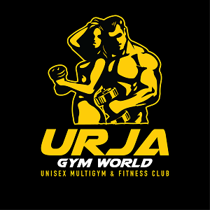 Urja Gym World Sodepur