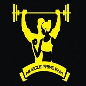 Muscle Prime Fitness Gym Vashi