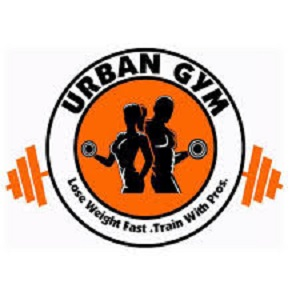 Urban Gym Sector 34A