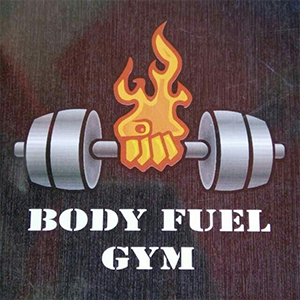 Body Fuel Gym Bopal