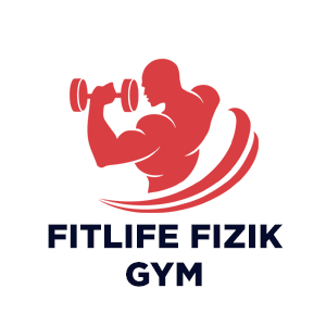 Fitlife Fizik Gym