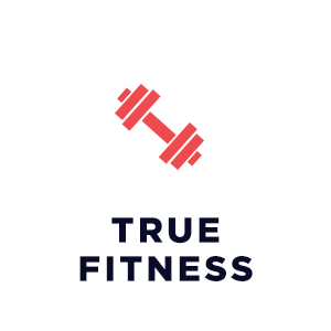 True Fitness Kavadiguda