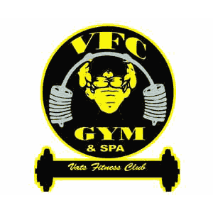 Vats Fitness Club