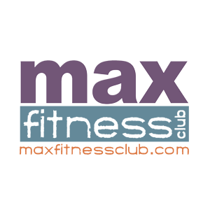 Max Fitness Center Matunga East