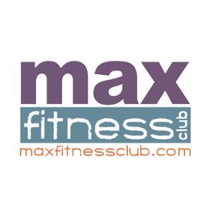 Max Fitness Center Matunga East