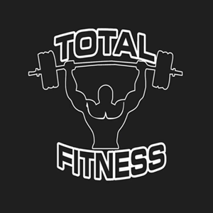 Total Fitness Kharadi