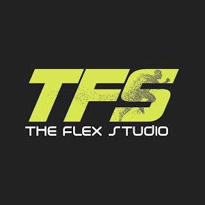 TFS The Flex Studio Andheri West