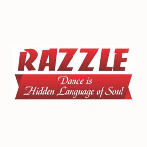Razzle Zumba