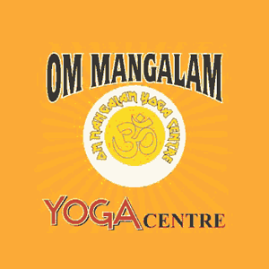 Om Mangalam Yoga Sector 31 Gurgaon