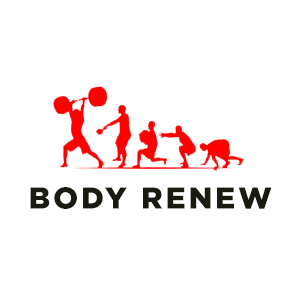 Body Renew