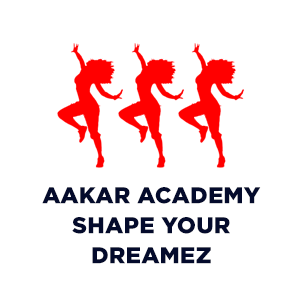 Aakar Academy