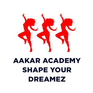 Aakar Academy Sector 11 Rohini
