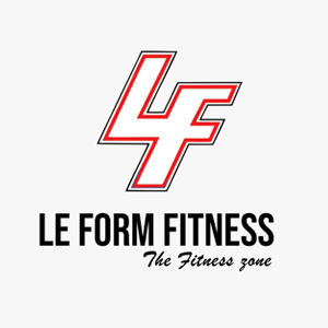 LE FORM FITNESS