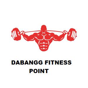Dabangg Fitness Point