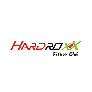 Hardroxx Fitness Club