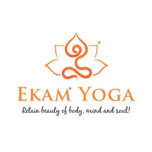 Ekam Yoga