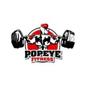 Popeye Fitness Kharadi