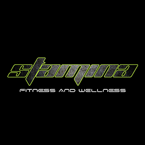 Stamina A Complete Fitness And Wellness Centre