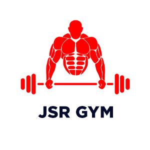 JSR Gym Malviya Nagar