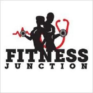 Fitness Junction Dhakoli