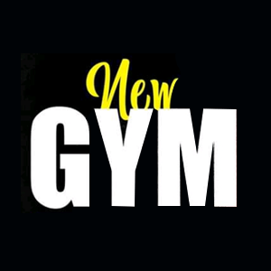 New Gym Ayanavaram