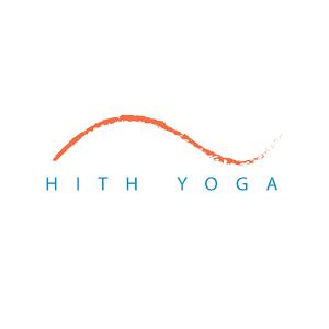 Hith Yoga Sarita Vihar