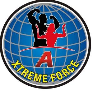 A X-treme Force Fitness Club Rethibowli