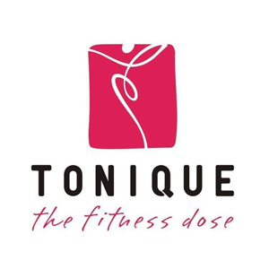 TONIQUE