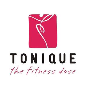 Tonique Sodala