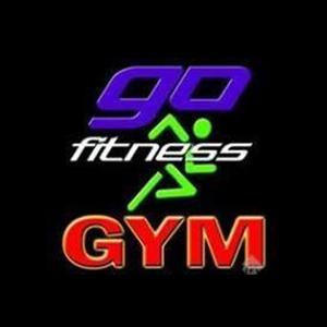 GO Fitness Club Kukatpally