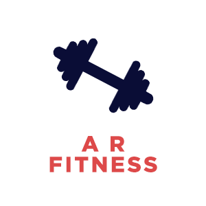 A R Fitness C.g. Road