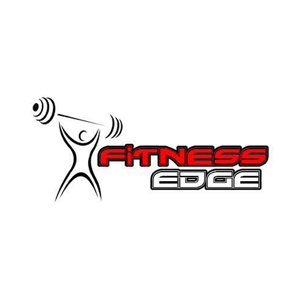 Fitness Edge Sports Club