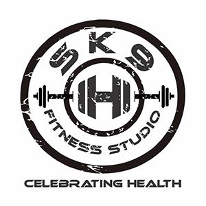 S K 9 Fitness Studio