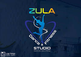 Zula Dance And Fitness Studio Banaswadi