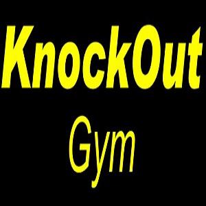 Knockout Gym Patiala Road