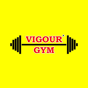 VIGOUR GYM Kurla West